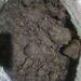 Thởi điểm dùng: Phân bò khô (phan bo kho), phân trùn quế (phân giun quế) để cải tạo đất